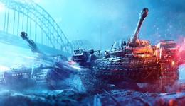 Продажи Battlefield V в Великобритании оказались на 63% хуже Battlefield 1
