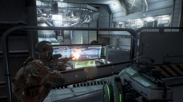 Photo of Разработка Project Nova от CCP Games перезапускается для пересмотра концепции игры