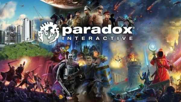 В 2019 году компания Paradox Interactive проведет фестиваль в Берлине