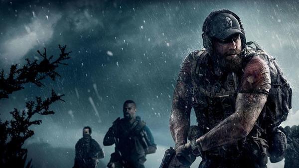 Photo of Ubisoft раксрыла подробности обновления Special Operation 3 для Ghost Recon: Wildlands