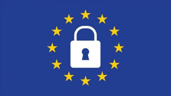 Photo of Bethesda обвинили в нарушении закона Европейского Союза