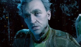 Photo of The Outer Worlds ушла из-под носа Microsoft