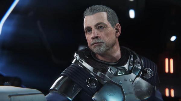 Photo of Крис Робертс: Squadron 42 будет лучше, чем God of War, RDR 2 и The Last of Us