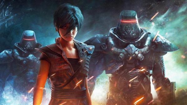 Beyond Good & Evil 2 потребует онлайна вопреки обещаниям Ubisoft