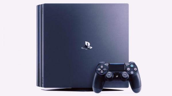 Sony неожиданно для себя раскрыла реальное количество игроков в играх на PS4