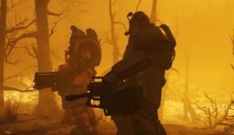 Поклонники Fallout 76 начали создание собственной краудсорсинг-энциклопедии
