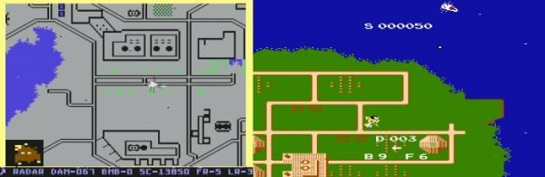 Геймплей и история SimCity на NES— невышедшей игры, которая 26 лет считалась утерянной