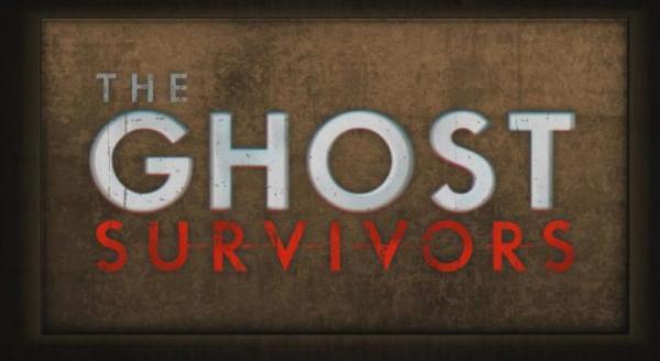 Photo of В Resident Evil 2 будет добавлен бесплатный режим вскоре после запуска