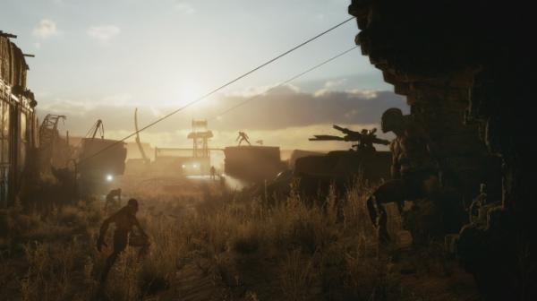 Photo of Metro: Exodus покидает Steam и уходит в Epic Games Store