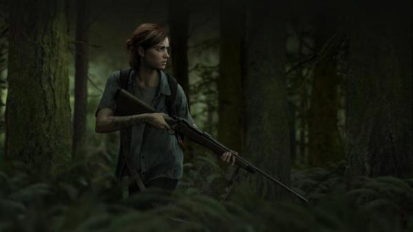 Photo of The Last of Us Part 2 обещает прорыв в анимации?
