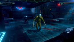 Photo of Сравнение графики ремейка System Shock на Unity и на Unreal Engine 4