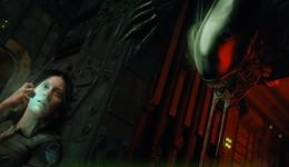 Photo of Fox успокоила поклонников — в разработке MMO-шутер по «Чужому» для консолей и PC