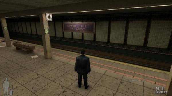 Photo of Нейронные сети улучшили графику Max Payne