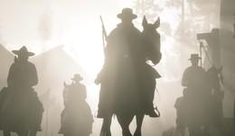 Photo of Для Red Dead Online вышло первое большое обновление