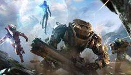 Photo of Nvidia выпустила новый драйвер, улучшающий работу видеокарт в Anthem