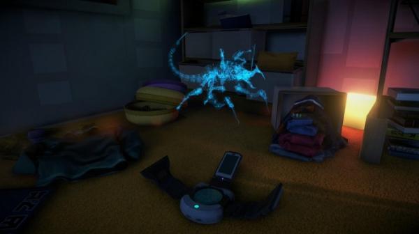 Тираж Horizon: Zero Dawn превысил 10 миллионов копий4