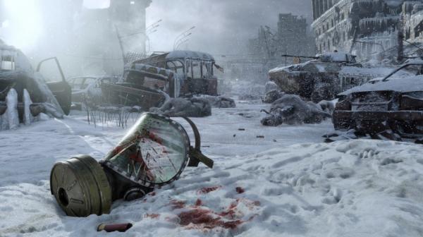 Photo of Босс Epic Games считает, что EGS делает индустрию лучше, но игроки этого ещё не поняли
