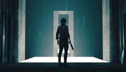 Photo of Remedy написала для Control полностью новый ИИ