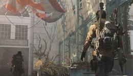 Слух: Ubisoft запретила продажу ключей на The Division 2 в чужих магазинах0