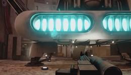 Star Wars Episode I: Racer воссоздали на Unreal Engine 40