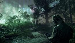 Новый сюжетный трейлер Chernobylite, стартовала кампания на Kickstarter0