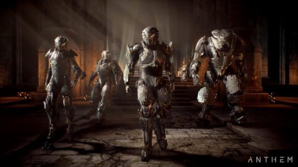 Поспешный анонс Dragon Age 4, трудности с движком и неумелое руководство — журналисты рассказали о бедах BioWare0