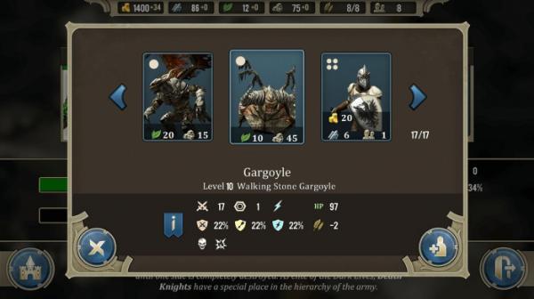 Серия SpellForce получила игру для мобильных телефонов, но без микротранзакций3