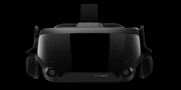 Valve раскрыла подробности о своём VR-шлеме и пообещала выпустить для него флагманскую игру6