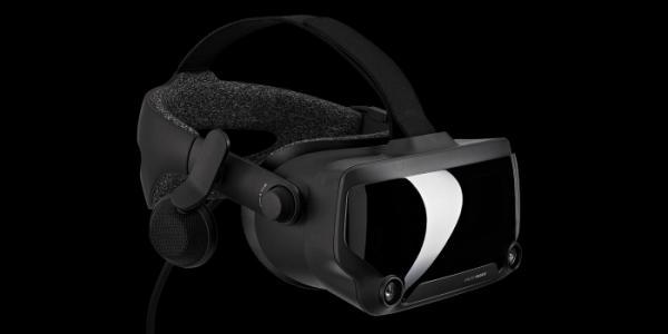 Valve раскрыла подробности о своём VR-шлеме и пообещала выпустить для него флагманскую игру5