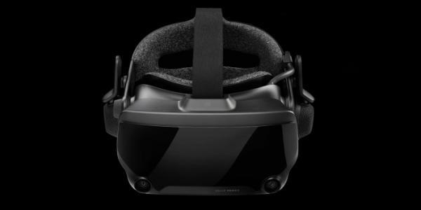 Valve раскрыла подробности о своём VR-шлеме и пообещала выпустить для него флагманскую игру1