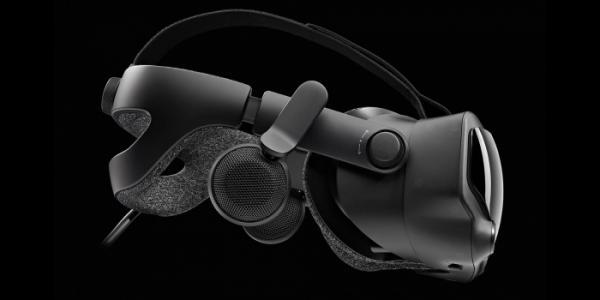 Valve раскрыла подробности о своём VR-шлеме и пообещала выпустить для него флагманскую игру2