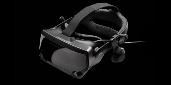 Valve раскрыла подробности о своём VR-шлеме и пообещала выпустить для него флагманскую игру3