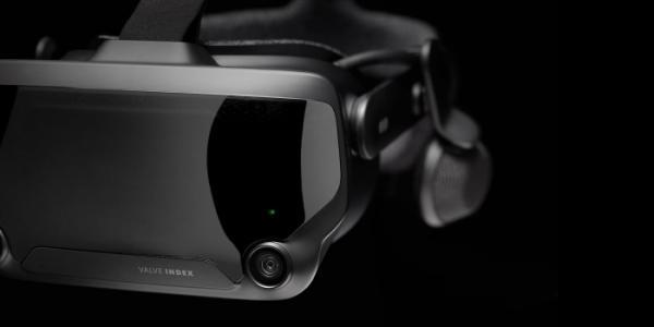 Valve раскрыла подробности о своём VR-шлеме и пообещала выпустить для него флагманскую игру4