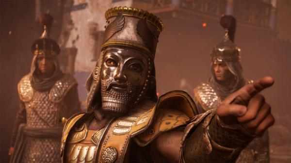 Финансовый отчёт Ubisoft: очередной перенос Skull & Bones, три AAA-релиза в начале 2020-го, рекордные продажи Far Cry 5…0