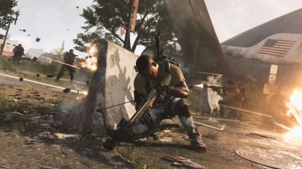 Финансовый отчёт Ubisoft: очередной перенос Skull & Bones, три AAA-релиза в начале 2020-го, рекордные продажи Far Cry 5…2