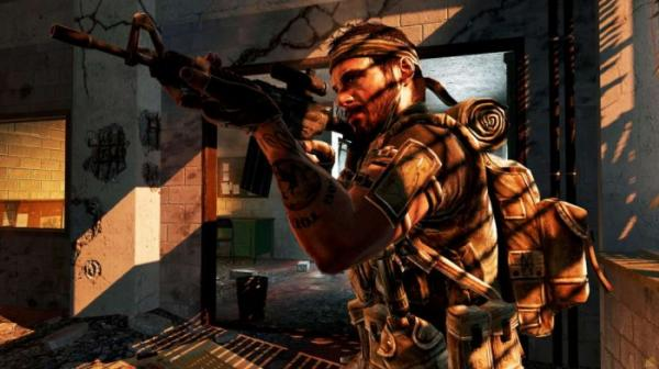 Kotaku: Call of Duty 2020 года станет Black Ops 5 с сюжетом. Руководство разработкой передали Treyarch0