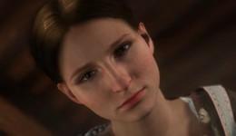 Photo of PC-версия финального дополнения для Kingdom Come: Deliverance выйдет в мае