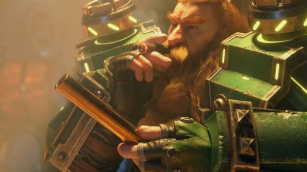 В App Store и Google Play вышла World of Kings — масштабная MMORPG с PvP и подземельями2