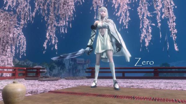 Геральт, 2B и Скорпион — мод для Sekiro: Shadows Die Twice с 25 разными скинами5