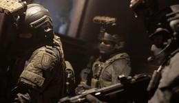 Photo of Сюжет кооперативного режима Call of Duty: Modern Warfare продолжит историю игры