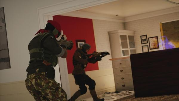 Финансовый отчёт Ubisoft: PC — первый по доходам, «Одиссея» и «Осада» по-прежнему на коне2