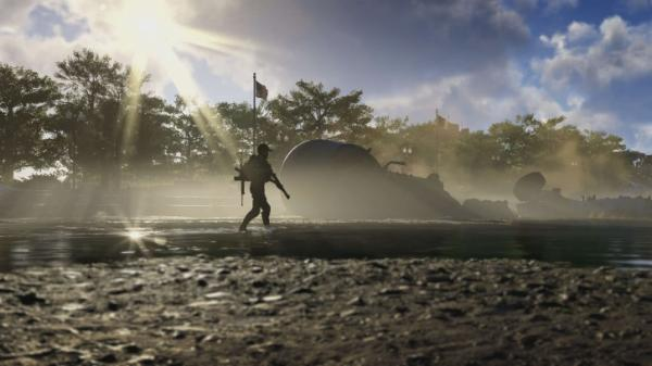 Photo of Финансовый отчёт Ubisoft: PC — первый по доходам, «Одиссея» и «Осада» по-прежнему на коне