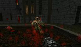 id Software: Мы постарались сделать мультиплеер похожим на сюжетную кампанию0