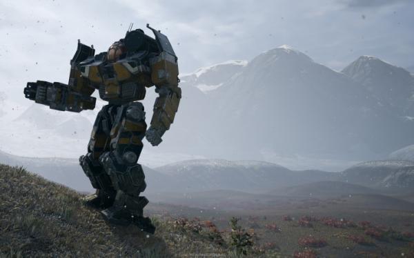 Photo of MechWarrior 5: Mercenaries получила дату релиза и стала EGS-эксклюзивом. Недовольным предзаказчикам вернут деньги