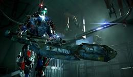 Photo of Новый трейлер The Surge 2 посвящен системе расчленения