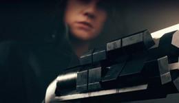 Photo of Полное прохождение побочной миссии в новом геймплее Control