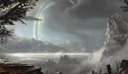 Представлены графические настройки PC-версии Halo: The Master Chief Collection0