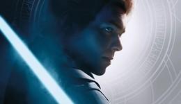 Respawn изменила цвет светого меча протагониста Star Wars Jedi: Fallen Order из-за отзывов0