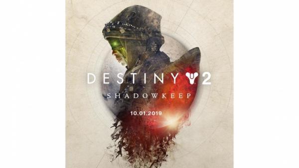 Бесплатную версию Destiny 2 и дополнение Shadowkeep перенесли на 1 октября0
