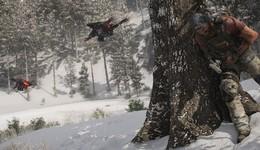 Особенности PC-версии Ghost Recon Breakpoint в новом трейлере0